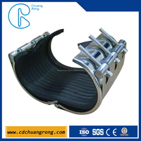 pipe repair tape/coupling