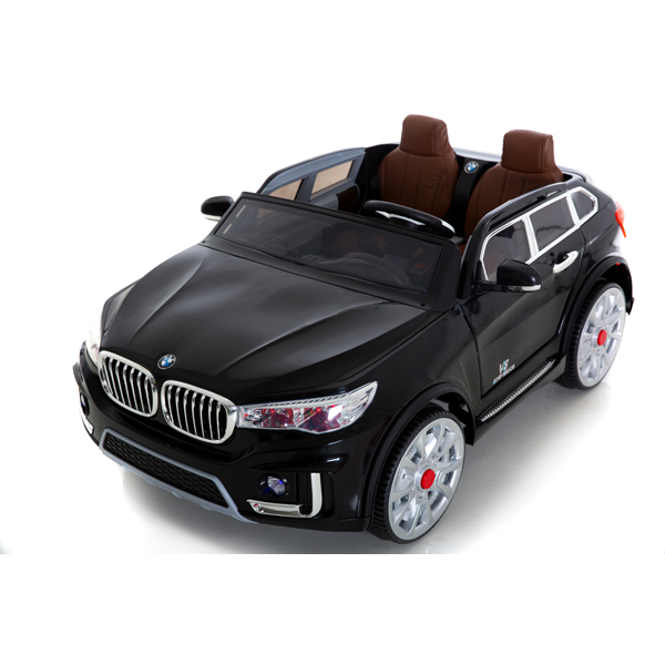 2016 super big plastic toy cars for kids to drive - Cars For Girls To Drive Kids