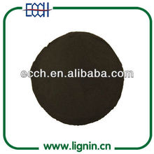 top products Ferrochrome Lignosulphonate of additive oil