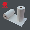 /product-detail/1260-low-density-heat-insulation-ceramic-fiber-paper-60735848824.html