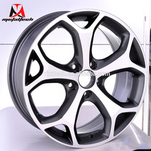 Wholesale china goods quality assurance practical and cheap truck steel wheel rim
