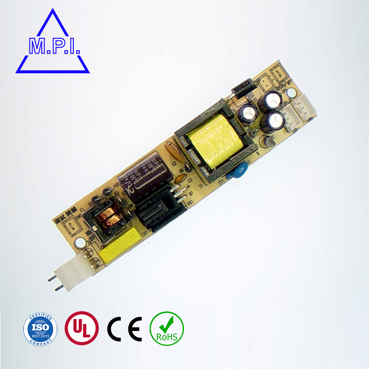 High Quality UL TUV Compatible AC/DC Power Supply