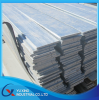 /product-detail/hot-dip-galvanized-flat-iron-steel-with-good-quality-and-best-price-60513354176.html