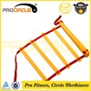 Fitness Equipment Fixed Rung Speed Soccer Agility Ladder