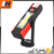 Hot Sell High Power Adjustabe Angle COB Working Light Battery Operated