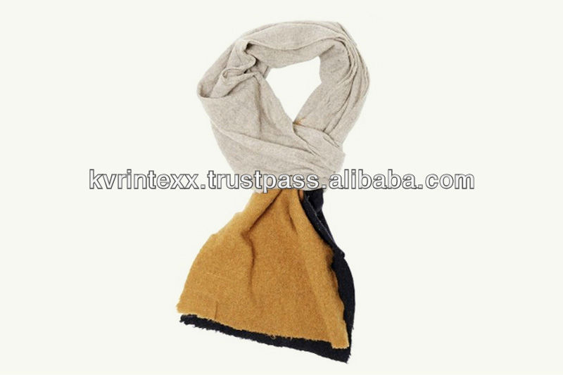 Latest fashion sexy hot scarf