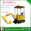 /product-detail/children-toy-excavator-simulator-drive-game-machine-mini-kids-excavator-60391402317.html