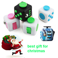 EN710 and CE certificate real factory wholesale price top quality anti stress fidget cube