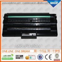 P3150 for xerox machine models for xerox printer toner used copiers for xerox