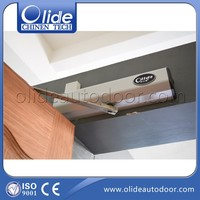 High quality most popular infrared door opener