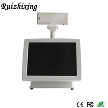 Wholesale tablet restaurant Linux based pos terminal