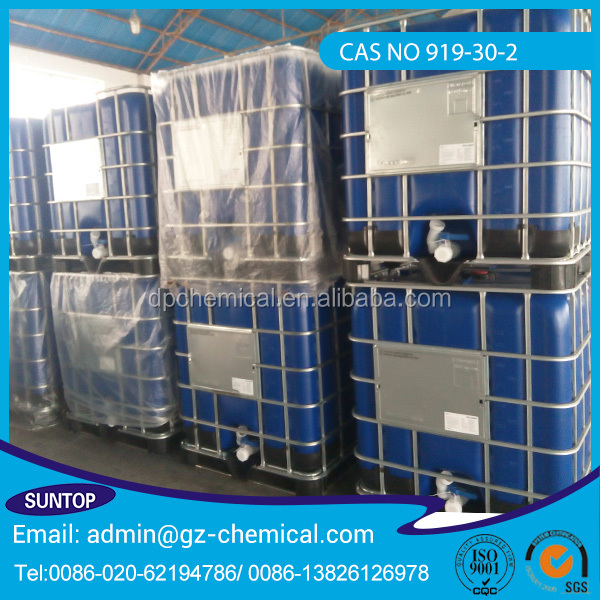 KH-550/DP-550/A-1110/BHCOUP-550 chemical reagents organic chemical suppliers 3-Aminopropyltriethoxysilane 919-30-2