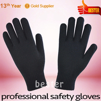 Factory First Choice sensitive new touch screen glove