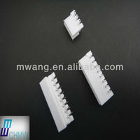 8 pin 2.5mm pitch molex 5264 connector