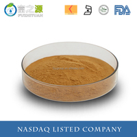 Instant Green Tea Powder,Matcha tea powder , green tea extract