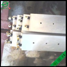 Excellent Wear Resistance Competitive price die casting copper heating plate