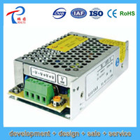 High Quality atx 450w switching power supply