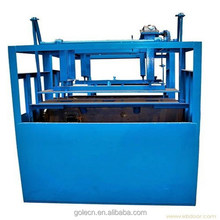egg tray carton full automatic egg tray machine for sale