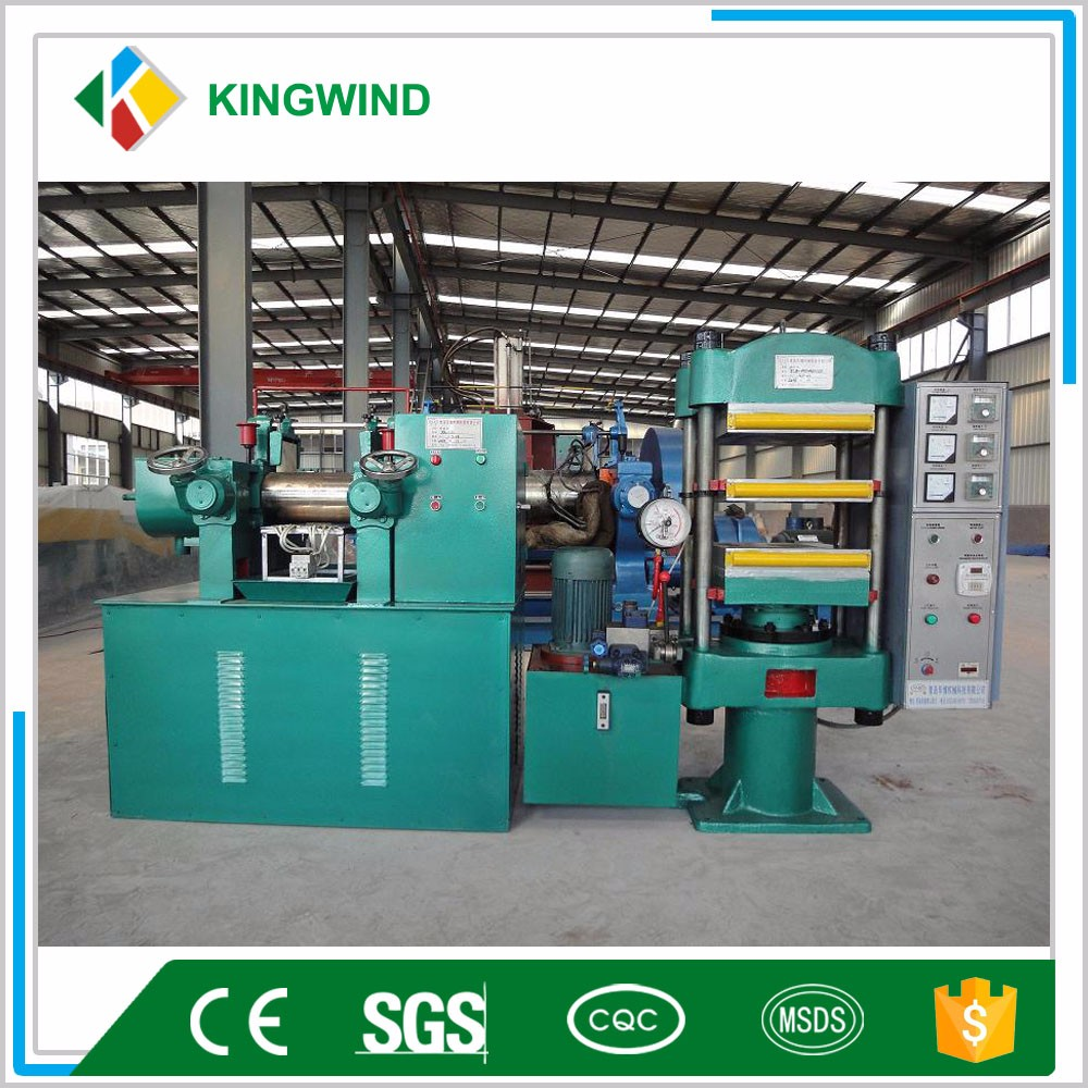 1600*1600 rubber vulcanizing press/rubber o-ring vulcanizing press machine