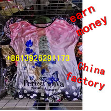 cheap free Kenya second hand clothing factory