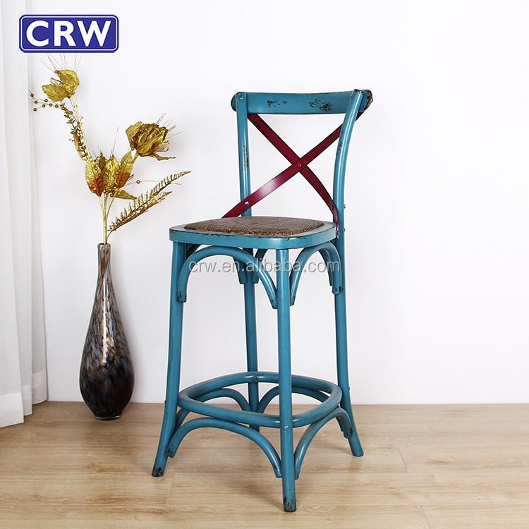 Wooden Frame X Back Chair Bar Stool Wooden Bar Chair View  : HTB1X5qzJFXXXXc4XXXXq6xXFXXXZ from crw.en.alibaba.com size 750 x 750 jpeg 124kB