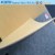 Nonwoven Insole Board with yellow eva china jinjiang