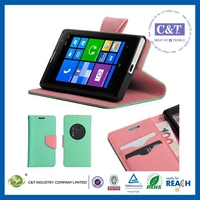 Full-protect cell phone cover for nokia lumia 900 case
