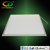 Residential Lighting Fixture CRI>80 3240LM 0.2W SMD4014 Silver LED Panel 600x600 36W