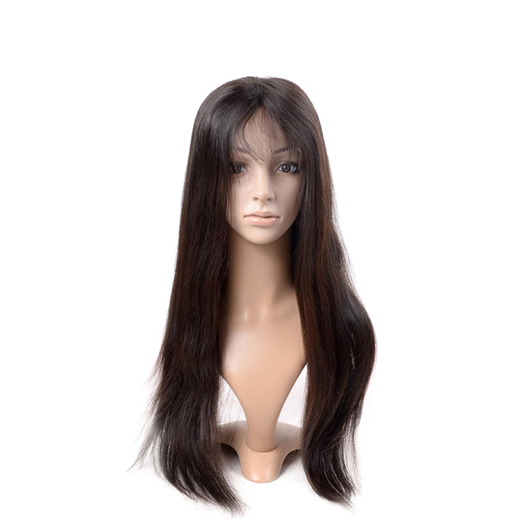 cheap wigs for women,silk top full lace wig with baby hair,KBL Indian kinky curly natural hair wigs for sale in jeddah