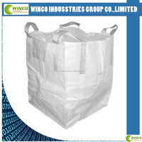 Factory directly big bags 1000kg, 1 ton,