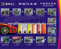 auto refurbished,auto repair paint,China manufacturer of coating