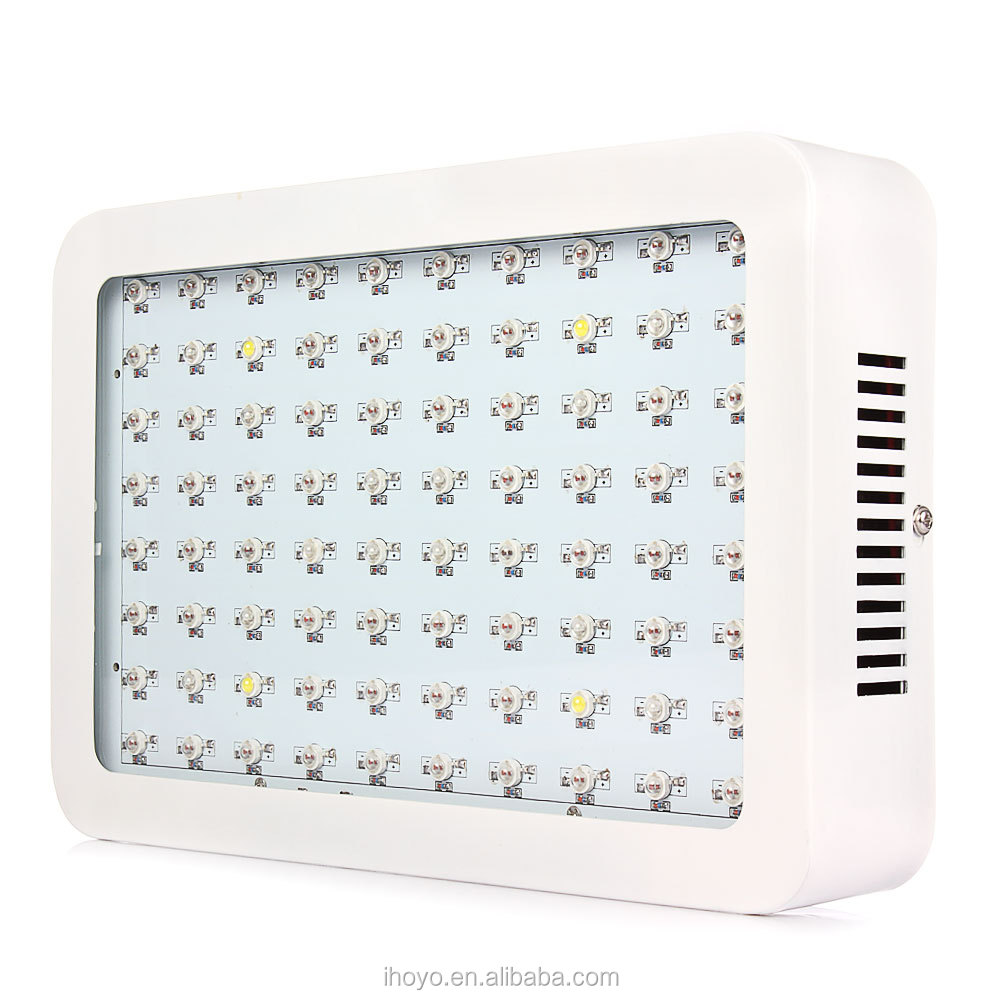 3 years warranty! 1000w Factory price wholesale grow equipment full spectrum grow led light