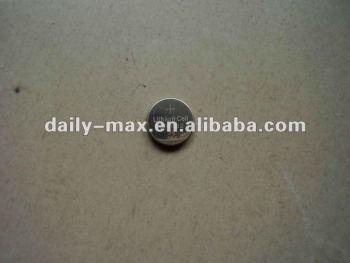 CR1632 Lithium Button Battery