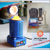 JC 2KG Industry Small Electric Furnace Melting for Brass