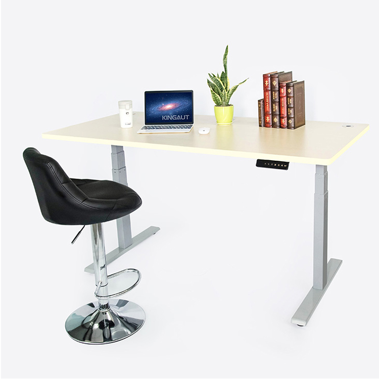Dining Table Designs Adjustable Desk Book Stand Buy Dining Table