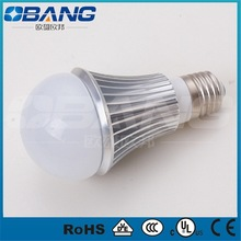 Hotsell 9w Hs Code For Light Bulb