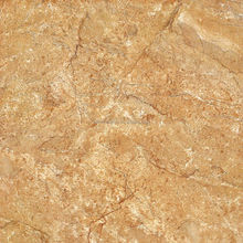 600X600mm vitrified tiles photos in China