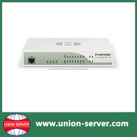 Firewall FortiGate 900D FG-900D for Fortinet