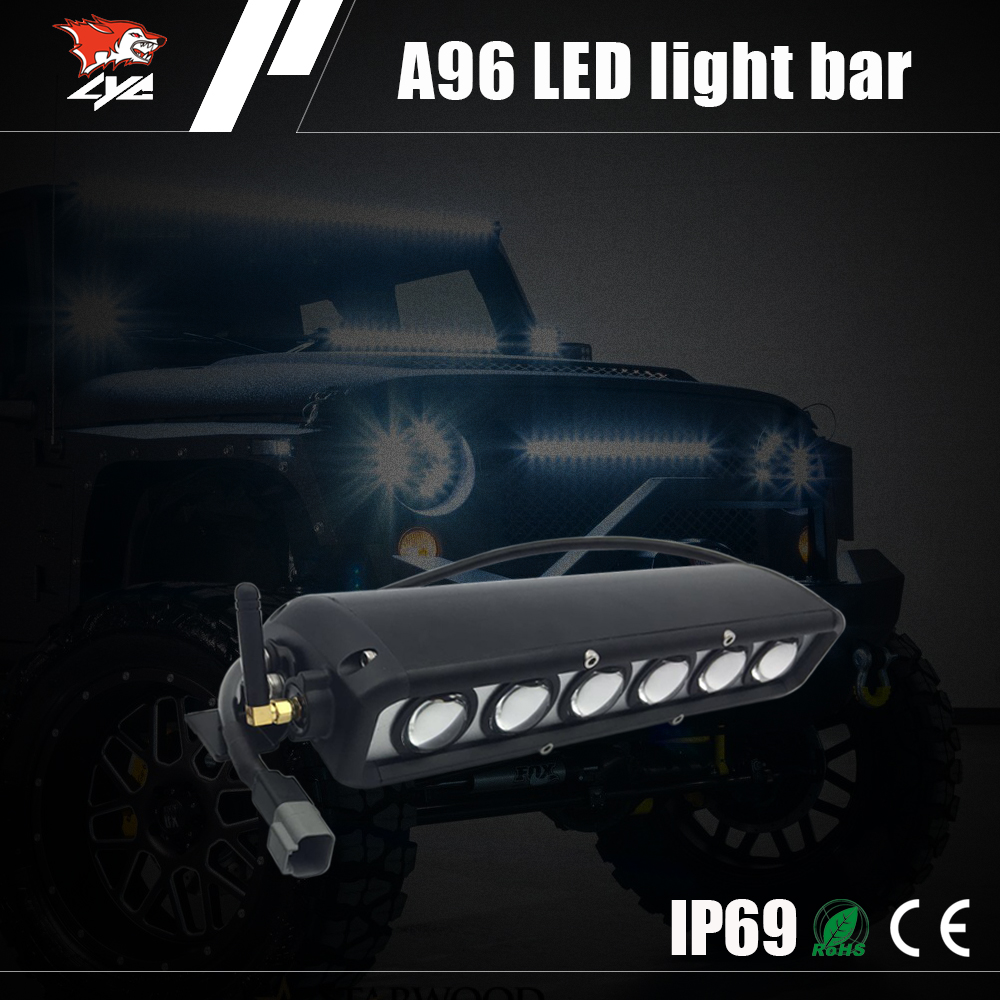 Promotion led bar curved 60w/120w/180w/240w/300w 10inches/20inches/30inches/40inches/50inches combo led offroad light bar super