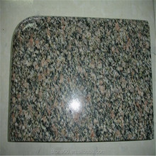 rainforest green granite,own factory and quarry support,fast delivery