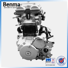 china supplier export motorcycle engine