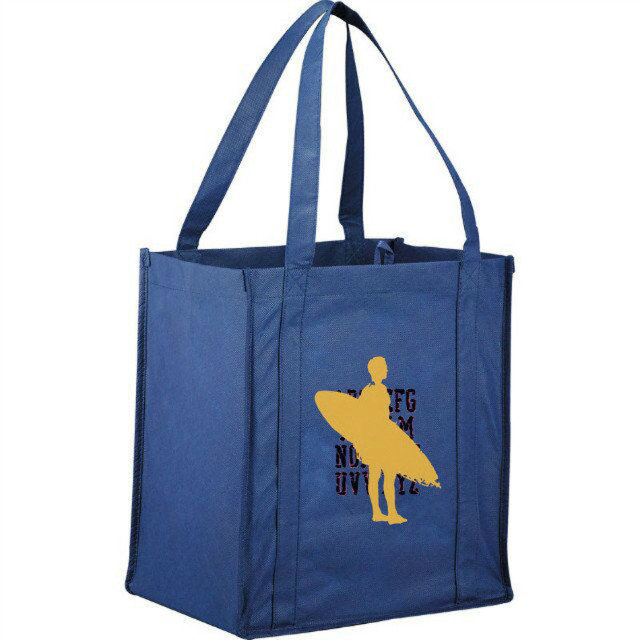 Uline stocks a wide selection of plastic shopping bags and merchandise bags. Order by 6 pm for same day shipping. Over 34, products in stock. 11 locations across USA, Canada and Mexico for fast delivery of plastic gift bags.