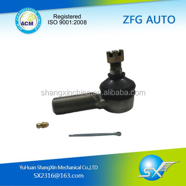 45047-69065 Auto parts foreign steering tie rod ends dealer with factory