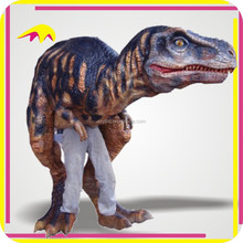 KANO0730 Marketing Promotion Adult Dinosaur T-Rex Costumes