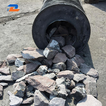 Calcium Carbide 50-80mm manufacturer