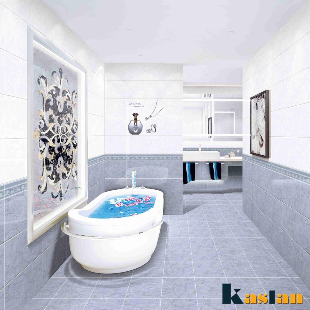 List Manufacturers of Tile Bath Room, Buy Tile Bath Room, Get ...