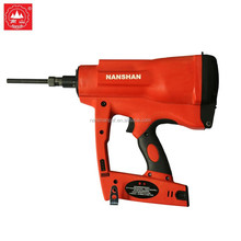 Insulation Gas Power Nail Gun Gas Nailer