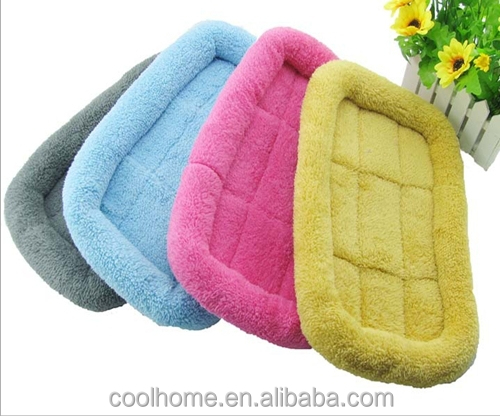 pet bed for dogs high quality cheap pet bed