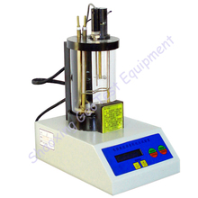 ASPT-2 (Digital tube display) Asphalt Softening Point Tester/ Bitumen Soften Poin............t Tester