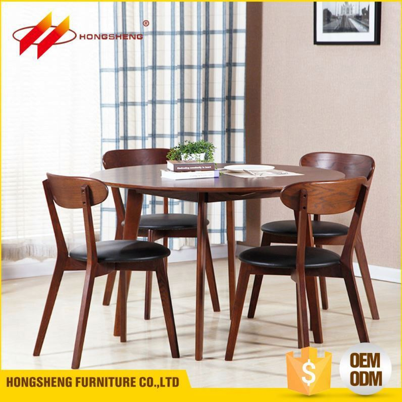 manufacturer china solid wooden furniture import india